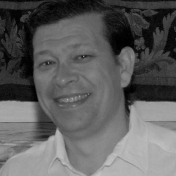 Alejandro Noguera 02