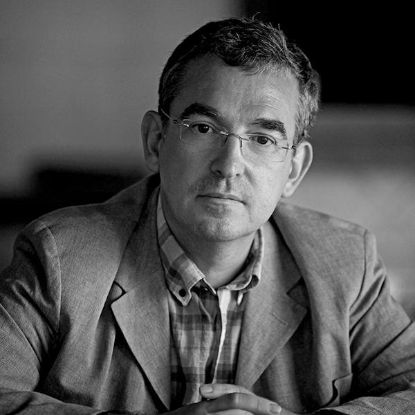 Santiago Posteguillo 01