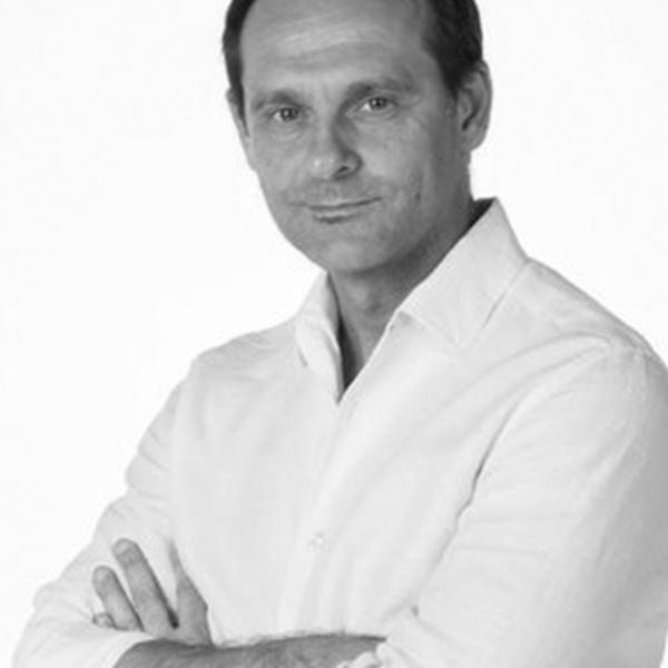 Sebastian Roa